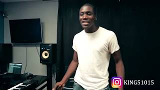 Baixar Drake - Don't Matter To Me ft. Michael Jackson Cover By King Zeek