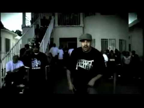 The Psycho Realm - In this Life Time