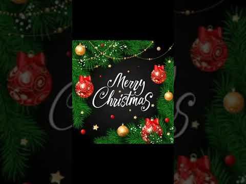 New bodo Christmas 2018 (Jisuni Jwnwm) Rimal ft Fami