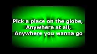 sol fiesta ibz gbx anthems