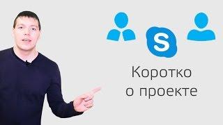 Репетиторы и инструкторы | онлайн скайп уроки | palestra-online.ru