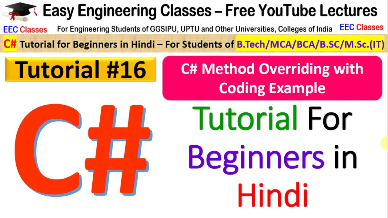 Abstract class and abstract methods | java tutorial|by mr. Satish. B.