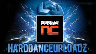 Noisecontrollers - Crump (Ran-D Remix) (FULL) [HD]