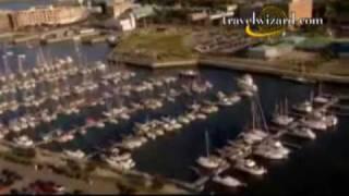 Quebec Travel Video: Quebec Video