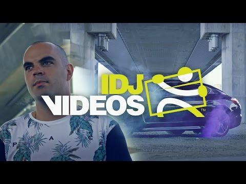 Download Youtube: VLADA MATOVIC - PETA BRZINA (OFFICIAL VIDEO)