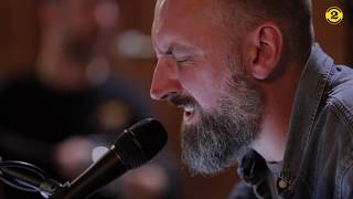 Fink - Hard Believer | 2 Meter Sessions 2014 | HD