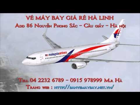 Vé máy bay hà Nội đi dubai – 0915978999