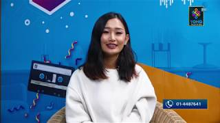 YOHO CONNECTION   10 MARCH 2020   YOHO TELEVISION HD