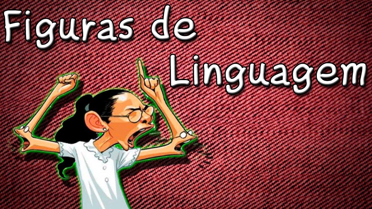 Aula De Ingles Gratis Do Winner