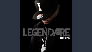 Legendaire