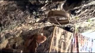 Нагорный Карабах | Телеканал Телекафе, Первый канал