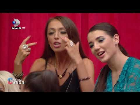 Puterea dragostei (20.10.2019) -  Gala 21 COMPLET HD