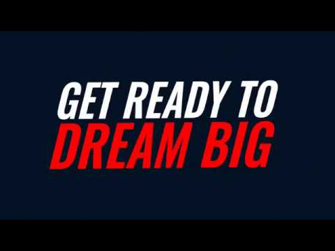Dream Big Athletics Training Center - Palainte, IL