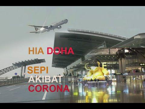 hamad-international-airport-doha-sepi-akibat-corona