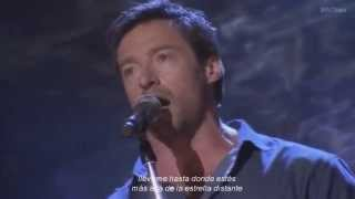 Download To Where You Are - Richard Marx & Hugh Jackman (subtitulado en español) Mp3 and Videos