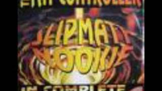 In Complete Darkness DJ Slipmatt 95 Remix
