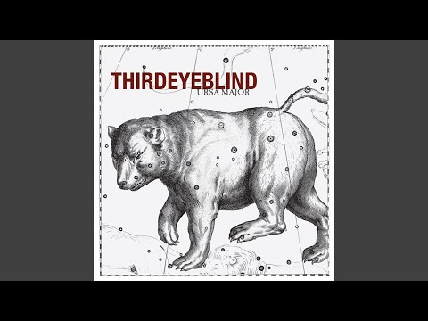 third eye blind summer town