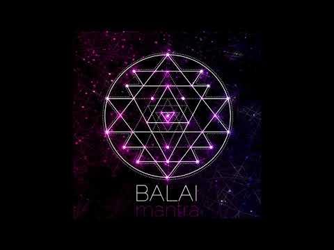 Balai - Mantra (Original Mix)