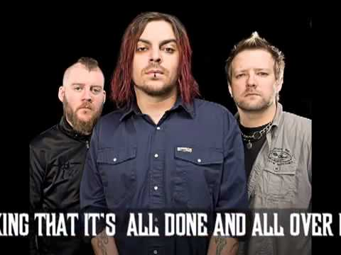 Seether   Country Song Lyrics   YouTube