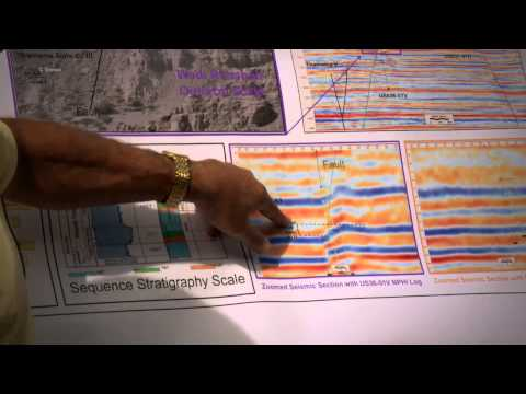 ADMA-OPCO Offshore Geology Documentary Film