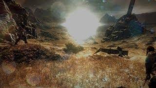 Acceptable Loss - Unity3D