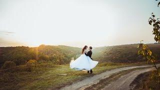 Зачем Вам Свадебный танец?