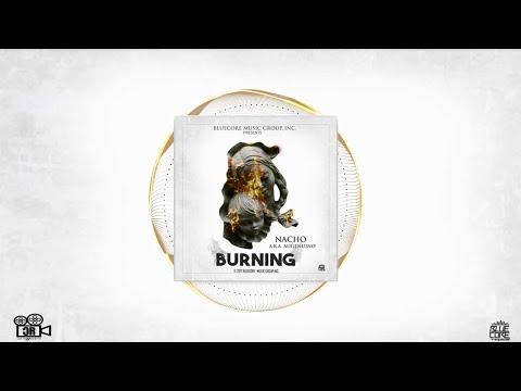 Nacho - Burning
