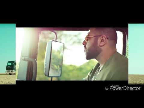 DJ Wale Babu Full Song Imstrumental DJ MIX.✌✌✌✌