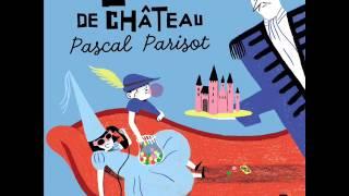 Pascal Parisot - Pipi dans un violon