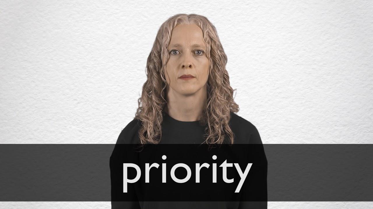 Hindi Translation Of Priority Collins English Hindi Dictionary