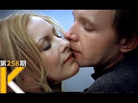 【看电影了没】这么巧合的爱情靠谱吗?俄罗斯每年必播电影《命运的捉弄》