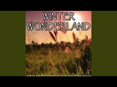 Winter Wonderland - Tribute To Michael Buble (Instrumental Version)