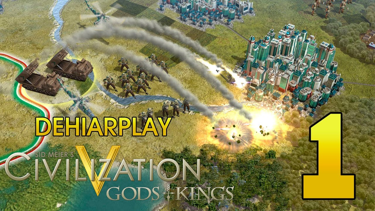 the modern civilization and the mobile phone Civilization v mobile is a game for feature phones based on the pc version of sid meier's civilization v it's an excellent translation of the familiar turn-based empire building gameplay, allowing you to build your empire while on the go.
