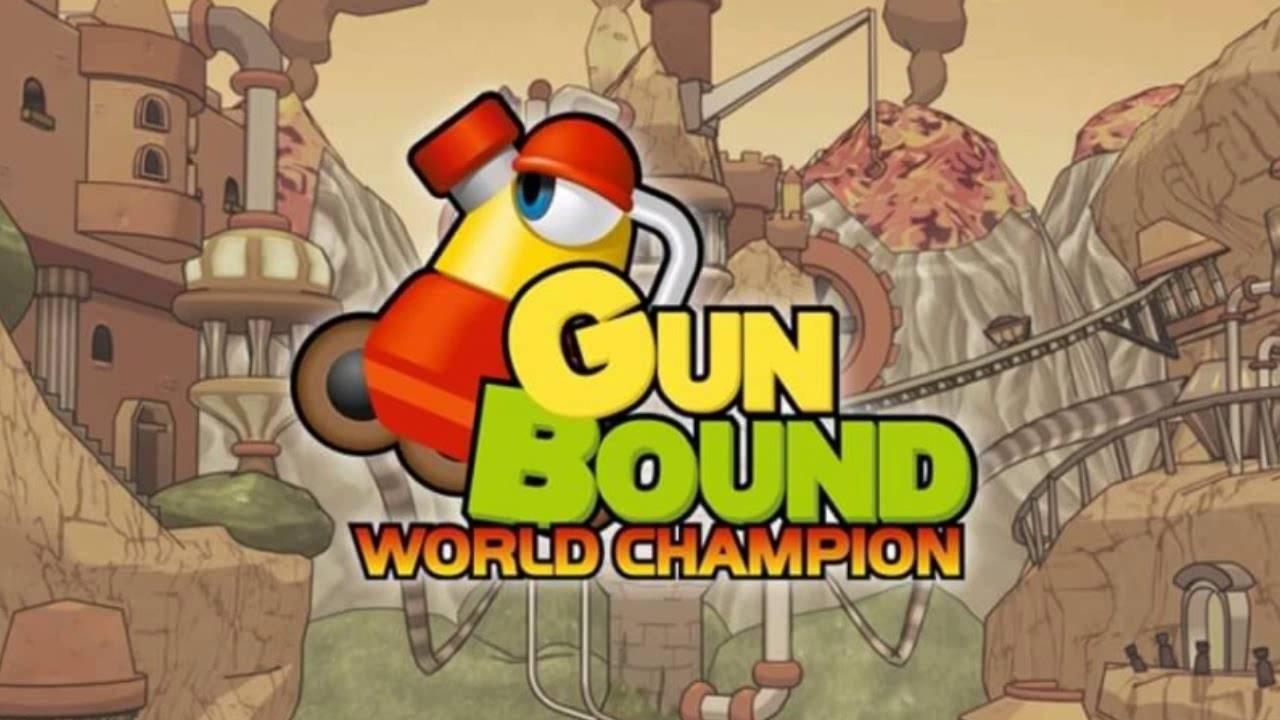 Download Gunbound Season 1 OST : Aurora Extended
