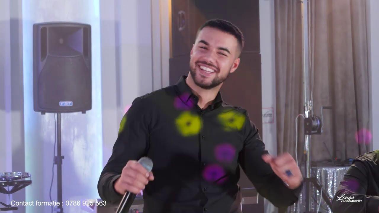 Culita Sterp LIVE - Fata mea ❌ Duc o viata smechera ❌ Lautarii COLAJ Formatia X-pert Music 2020