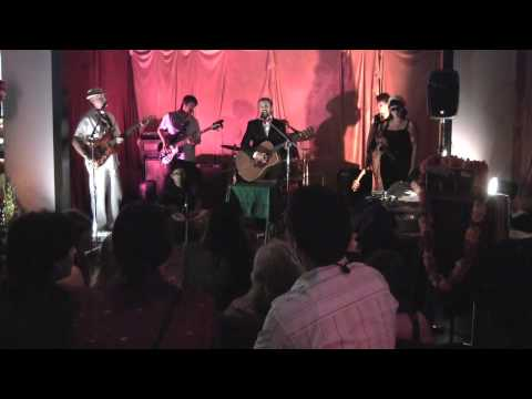 High Beings By Tyagaraja Wedding Reception Sing Along