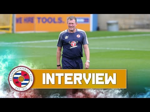 Dave Beasant on his FA Cup triumph 30 years ago... and a visit to former side Stevenage!
