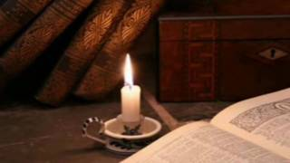 Watch Moody Blues Candle Of Life video