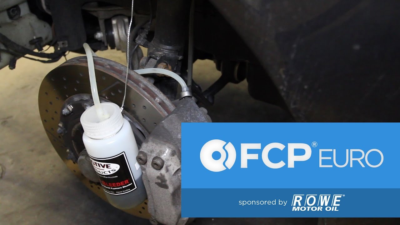 small resolution of mercedes brake fluid service refresh your brake system clk 550 w203 w209 rowe
