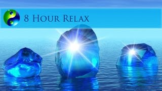 Spa Music: New Age Music; Relaxing Music: Healing Meditation Music; Yoga Music; Relaxation Music