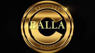 BALLA instrumental casaluci beats