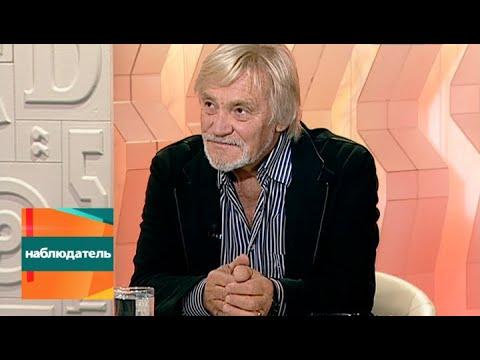 Владимир Васильев и Владимир Федосеев. Эфир от 19.09.2013