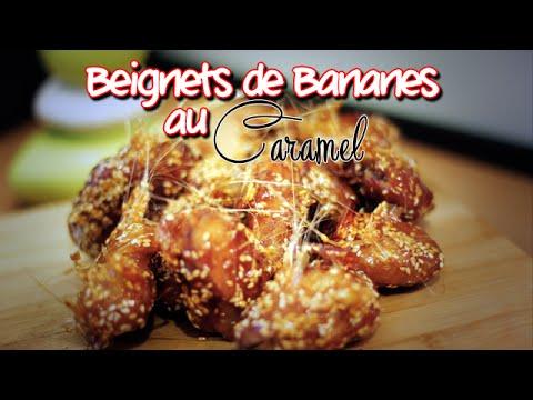 beignets-de-bananes-au-caramel---le-riz-jaune