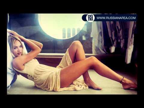 Podium - Streljaju V Serdce  ( Alex Nevsk Remix ) HQ