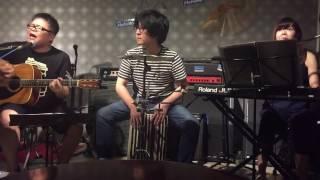 愛知県を中心に活動中、さかえ小町のオリジナル曲、Rhapsodyです。 さか...