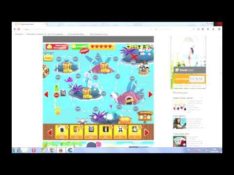 игра сокровище пиратов играть онлайн бесплатно