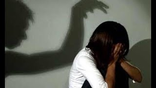 VTC14 | Vụ ông già 79 hiếp dâm trẻ em: Lộ bằng chứng phạm nhân lừa tòa