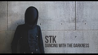 stk.dancing with the darkness | dubstep dance russia