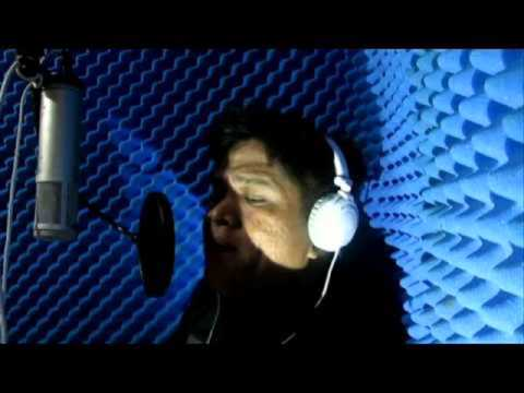 Just Give me a reason Bisaya Version Remix -[Dj Eufer]- Travel Video