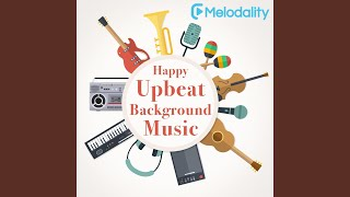 Melodality Today Is My Day Instrumental